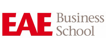 Candidat EMBA (EAE Business School)